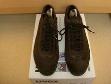 Prada Sneaker, Herrenschuhe Gr: 45 TOP !!!