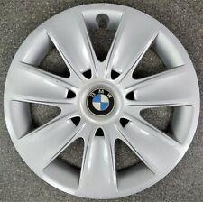 1x Original BMW 6777786 3er E90 E91 E92 E93 Radzierblende Radkappe 16 Zoll