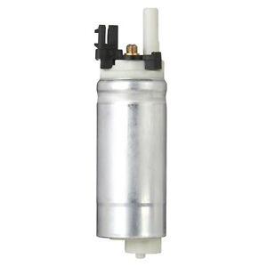 Spectra Premium Electric Fuel Pump SP1147 For Buick Cadillac Chevrolet GMC 85-97