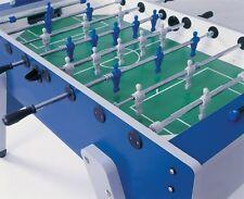 Garlando G-2000 AW Outdoor Foosball Fussball Table FREE Shipping