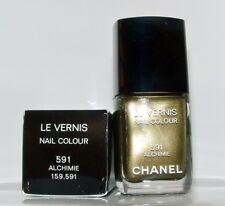 Chanel Le Vernis Alchimie #591 Nail Polish  Brand New in Box