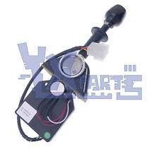Joystick Controller 1600094 for JLG Lift 40H 40HT 45HA 50H 60H 70H 80H 80HX