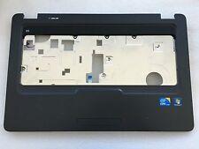 HP Pavilion G62-340us series Touchpad Reposamanos con Power Board 3 Saxo 7 TATP 40
