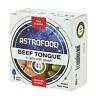 Astrofood – Rinderzunge mit Oliven in Aspik – Kosmonautennahrung space food dose