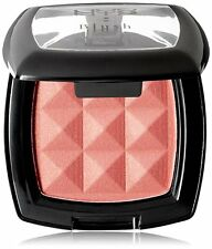 Nyx Cosmetics Powder Blush, Pinched, 0.14 Ounce