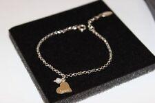 Pearl Chain/Link Costume Bracelets