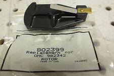 OMC Cobra Rotor 982342 Sierra 18-5411 Volvo Penta  A41243 Chriss Craft Crusader
