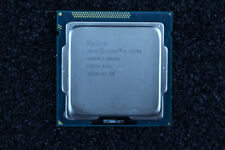Intel Core i5-3570K SR0PM 3,4 GHz LGA1155 Prozessor