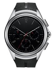 LG W200V Urbane 2nd Edition Android 4G LTE Verizon Wireless 4GB Smart Watch
