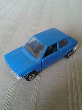 Polistil Volkswagen Polo 1977