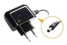 Chargeur Secteur ~ Nokia 3210 / 3220 / 3230 / 3300 / 3310 / 3330 / 3410 / 3600