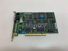 Siemens CP5613 C79458-L8000-A77 Profibus PCI Card 6GK1561-3AA00 CP 5613