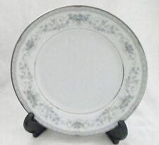 Noritake Fine China Colburn Pattern 6107 Salad Plate