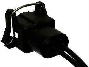 Air Charge Temperature Sensor Co fits 1992-2004 Volvo 850 S40,V40 940  ACDELCO P