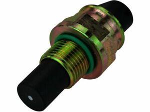 For 1992-1998 Chevrolet K1500 Suburban Speedometer Transmitter 87634VM 1993 1994