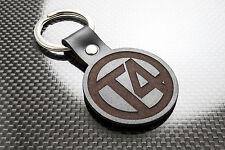 VW T4 Transporter cuir Porte-clés Porte-clef Porte-clés CARAVELLE