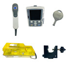 The Smiths Medical CADD-Solis 2100 Ambulatory Infusion Pump w/ accessories