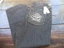 sahara Club mens Jeans size40x34 NWT.