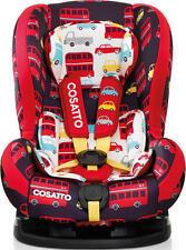 Boys & Girls Vehicles Baby Car Seats