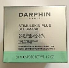 Darphin STIMULSKIN PLUS SERUMASK Antiage Global DIVIN MULTI-CORRECTION 50 ml