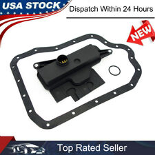 New Automatic Transmission Filter For 2010-2017 Toyota Camry 2.5L 4 Cyl 2013 Us