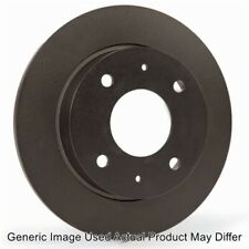 EBC RK756 Front Ultimax ORG.MFR Style Disc Kit For 1993-1995 Toyota MR2 NEW