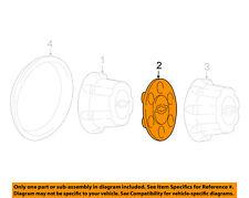 GM OEM-Wheel Center Cap Hub Cover 9596085