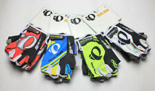 Short Fingerless Gloves MTB Road Cycling Bike Bicycle racing Half Finger Glove