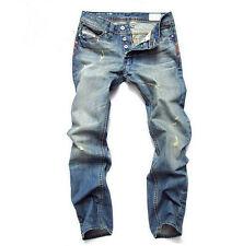 Unbranded Men's Jeans