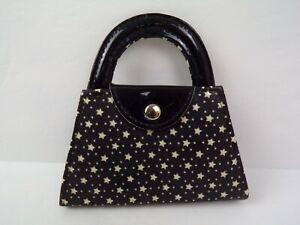 Handbag Manicure Kit Care Mirror Clipper File Scissors Set Accessories Gift Mum