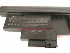 Battery For IBM Lenovo ThinkPad X200 X201 Tablet ASM 42T4563 42T4565 42T4657