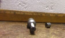 Detroit Diesel Injector Plunger & Bushing Ay for Series 71 - P/N: 5228941 (Nos)