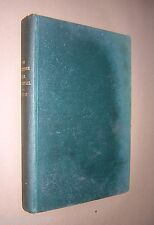 1910. BRITISH BEE JOURNAL. BOUND VOLUME. THOMAS COWAN. BEE-KEEPING. HARDBACK