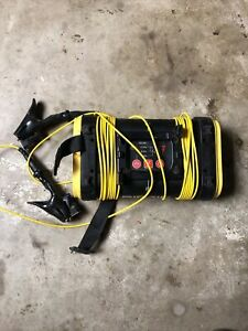 Ridgid Brick Style Transmitter Model ST-305 For Seesnake Camera Navitrack