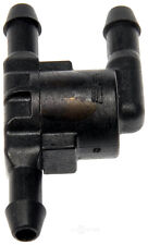 Windshield Washer Check Valve Dorman 926-335