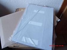 Wachspapier/Aufschnittpapier/Frischhaltepapier 36x24cm für Wurst und Käse