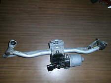 6L1955023H Wischermotor Gestänge Seat Ibiza 6L1 1.4 TDI 51kw BJ. 08
