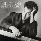 BILLY JOEL Greatest Hits Volume 1 & II 2CD BRAND NEW Best Of