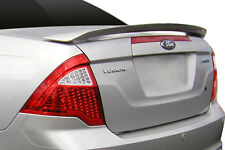 2010-2012 Ford Fusion Painted Rear Spoiler Wing Factory Style Brand New OE Style