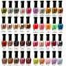 "6 kleancolor nail polish  - ""PICK ANY 6 COLORS"""