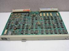 USED SIEMENS 6SC9111-2AE35 PC BOARD 6SC91112AE35