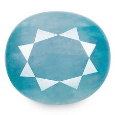 Madagascar Oval Translucent Loose Diamonds & Gemstones