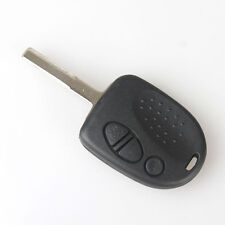 Replacement FOB Key Cover Shell Remote For Holden Commodore VS VT VX VY VZ WH WK