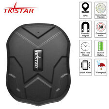 Real-Time TKSTAR TK905 Magnetic Car GPS Vehicle Tracker GSM GPRS Waterproof &APP