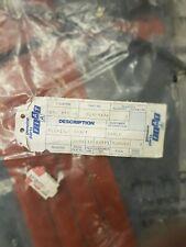 LANCIA BETA ACCELERATOR CABLE PART NO. 82389724