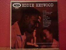 Eddie Heywood self titled LP MG-36042 1955