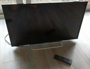 """Sony Bravia TV 32"""" LCD Spares Repairs + Remote Controller"""