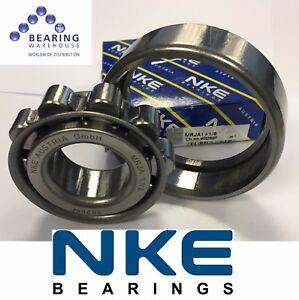 NKE MRJA 1.1/8 Triumph BSA Main Bearing 70-2879 68-0625