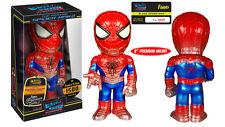 Funko Hikari Limited Edition New Dimension Spiderman Figure (Part # 3954)