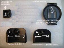 Passend TomTom Schale XL XL-S XL-T XXL 520 620 630 730 Start 2 Easy
